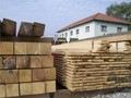 KOPAK Bt – Fa- és Építőanyag kereskedés