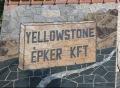 Yellowstone Kőkereskedés - Kőburkolat - Polgárdi - Siófok - Vonyarcvashegy
