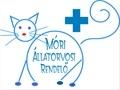 ! Móri Állatorvosi rendelő