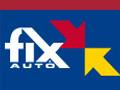 ! Fix Autó - Márkafüggetlen szerviz - Műszaki vizsga